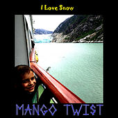 I Love Snow von Mango Twist