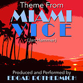 Theme (From the TV Series