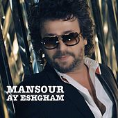 Ay Eshgham by Mansour