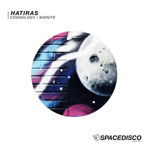 Cosmology / Midnite by Hatiras