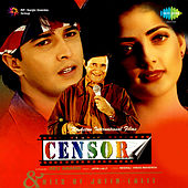 Censor (Original Motion Picture Soundtrack) by Various Artists
