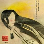 Muñequita China by Cecilia Muncal