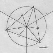 Revelación by More