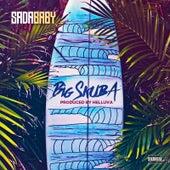 BigSkuba de SadaBaby