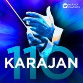 Karajan 110 by Herbert Von Karajan