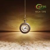 High Time by Ciúnas