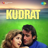 Kudrat (Original Motion Picture Soundtrack) by Various Artists