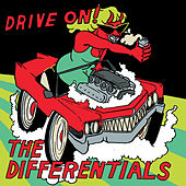 Drive On! by The Differentials