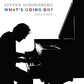 What's Going On? von Steven Schoenberg