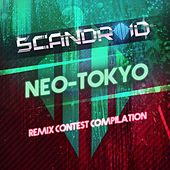 Neo-Tokyo (Remix Contest Compilation) by Scandroid