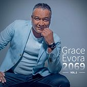 2069, Vol. 1 by Grace Evora