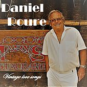 Vintage Love Songs by Daniel Roure