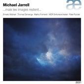 Jarrell: ...mais les images restent... by Various Artists
