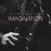 Imagination de Jeff Rupert