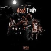 Dead Tings von Swift