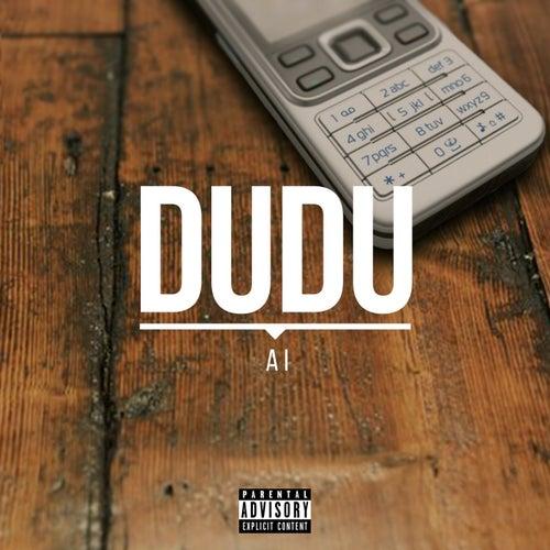 Dudu by Al