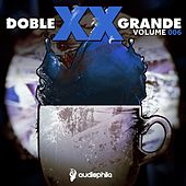 Doble XX Grande Vol 6 by Various Artists
