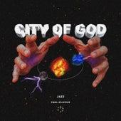 City of God by Jazz