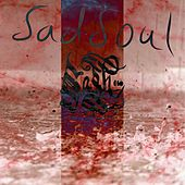 Sad Soul by Sash!