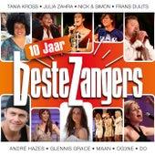 10 Jaar Beste Zangers by Various Artists