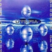 Planeta Plus by Utopia