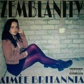 Zemblanity von Various Artists