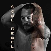 Soul Rebel de Various Artists