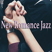 New Romance Jazz by Various Artists