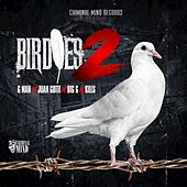 Birdies 2 de G Man
