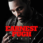 Survive by Earnest Pugh