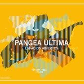 Espacios Abiertos de Pangea Ultima