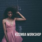Kizomba Workshop by Various Artists