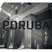 Poruba by Jaromir Nohavica
