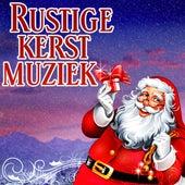 Rustige Kerst Muziek de Various Artists