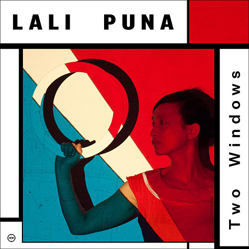 Two Windows by Lali Puna