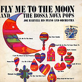 Fly Me to the Moon by Joe Harnel