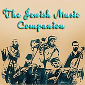 The Jewish Music Companion by Various Artists