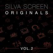 Silva Screen Originals Vol.2 by London Music Works