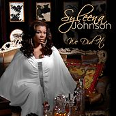 We Did It by Syleena Johnson