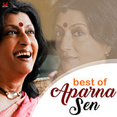 Best of Aparna Sen - Birthday Special by Various Artists