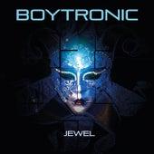 Jewel de Boytronic