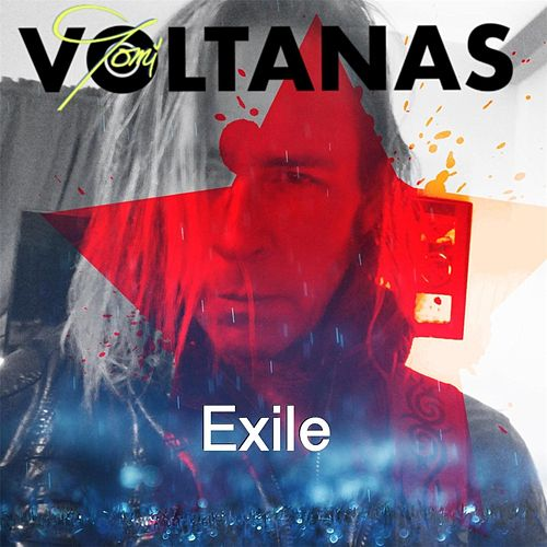Exile de Tomi Voltanas