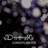 Candylights by Doppelgänger