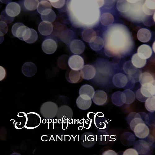 Candylights by Doppelgänger
