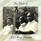 The Best of the Three Sounds (All Tracks Remastered) de The Three Sounds