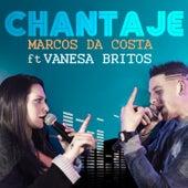 Chantaje de Marcos Da Costa