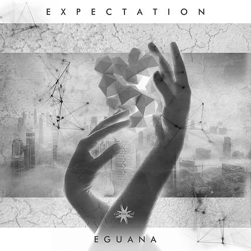 Expectation by Eguana