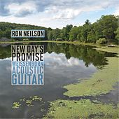 New Day's Promise by Ron Neilson