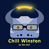 Chill Winston by Dan Bull