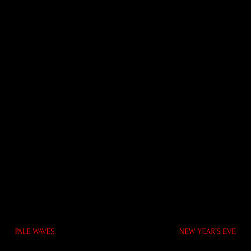 Pale Waves: